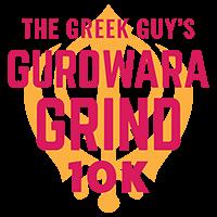 Gurdwara Grind 10k