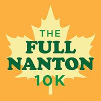 The Full Nanton 10k