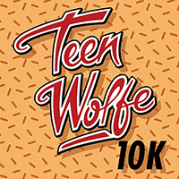Teen Wolfe 10k