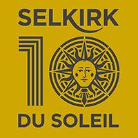 Selkirk Du Soleil 10k